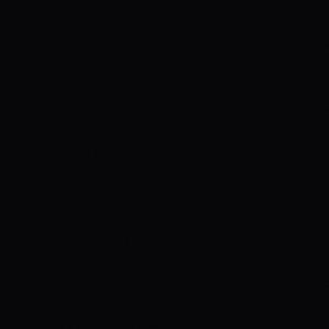Black semi matt