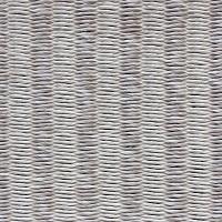 Field_131115 White-stone