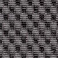 Coast_132132 Dark violet-grey