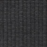 Coast_1324009 Graphite-black