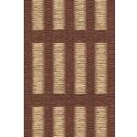 New York_11805 Reddish brown-natural