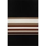 Horizon_1350900 Black-reddish brown