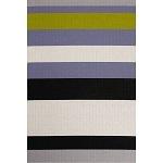 Avenue_1373033 Light grey-grey purple