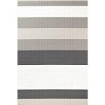 Avenue_1371530 Stone-light grey
