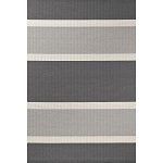 Bridge_1364030 Graphite-light grey