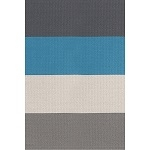 Fourways_1404140 Turquoise-graphite