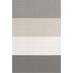 Fourways_1403001 Light grey-white