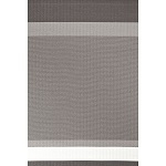 Panorama_1334030 Graphite-light grey