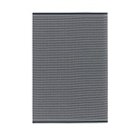 Road_1444030 Graphite-light grey