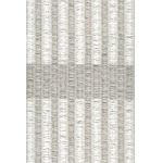 Cut Stripe_115151 Stone-white