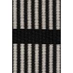 Cut Stripe_115915 Black-stone