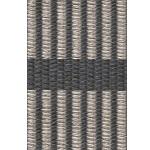 Cut Stripe_1154015 Graphite-stone