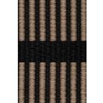 Cut Stripe_115919 Black-antique