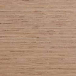 Sandblasted Natural Oak