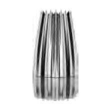 Grind_Aluminium