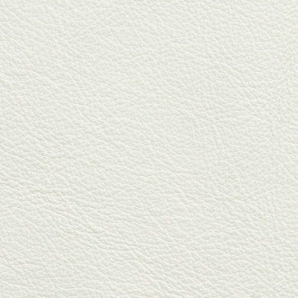 Arredo Leather_ White