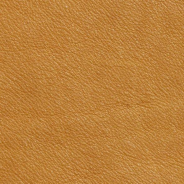 Cervino Leather_ Cognac
