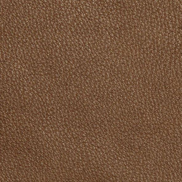 Cervino Leather_ Mud