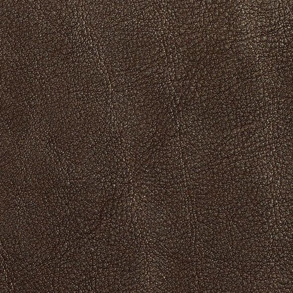 Cervino Leather_ Pure
