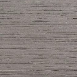 Tannic-treated sandblasted Oak