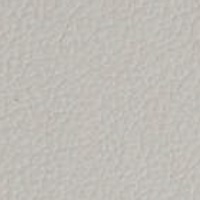 Brezza soft-leather_661 Bianco