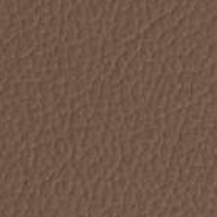 Brezza soft-leather_605 Fango