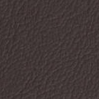 Brezza soft-leather_628 Marmotta