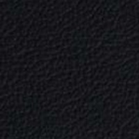 Brezza soft-leather_601 Nero