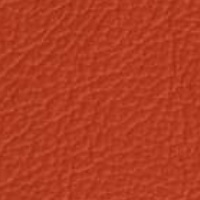 Brezza soft-leather_684 Carota