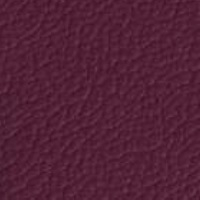Brezza soft-leather_614 Azalea