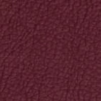 Brezza soft-leather_610 Melograno