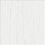 Oak mat laquered_ 01 White