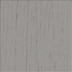 Oak mat laquered_ 09 Pioggia