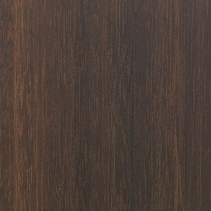 Black eucalyptus varnished beech