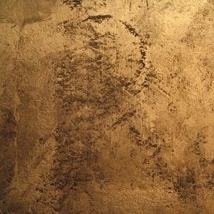 Sandcasting bronze