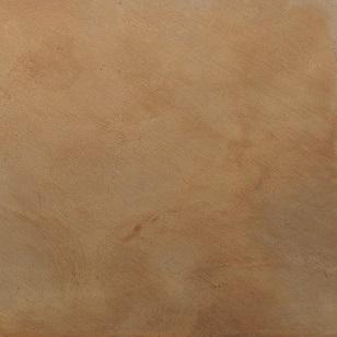 Ottone brunito