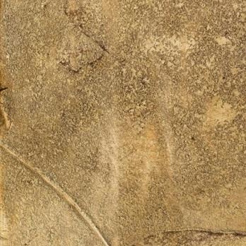 Sandcasting Brass