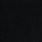 Kernleder_ 2 schwarz