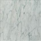 Marmo Bianco Carrara Levigato (Opaco)
