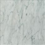 Marble Bianco Carrara (Polished)