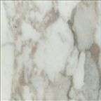 Marble Calacatta (Polished)