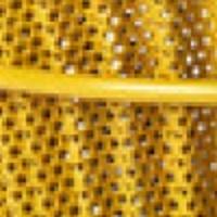 Mustard Gold semi matt