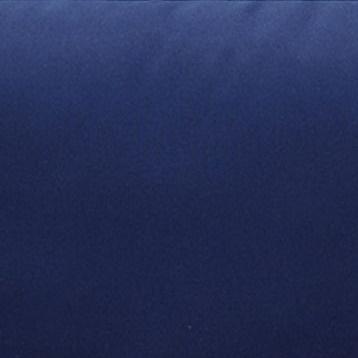 Sunbrella 27/blu