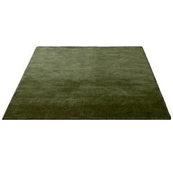 The Moor AP7_ green pine 200 x 300 cm