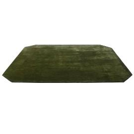 The Moor AP8_ green pine 300 x 300 cm