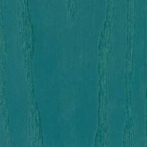 Anilina Verde Veronese