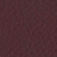 Leather_Pelle Special_ 27 Bordeaux