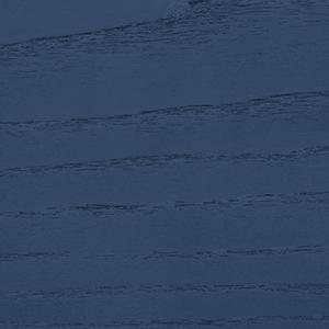 Anilina azul intenso