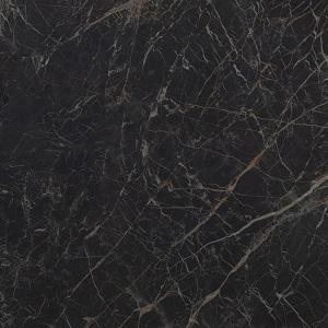 Grès émaillé pierre anthracite