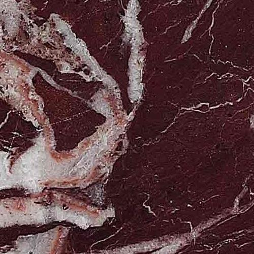 Marmol Rojo Lepanto
